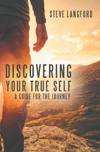 Cover Discovering Your True Self