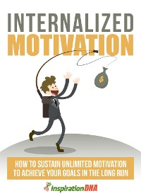 Cover Internalized Motivation
