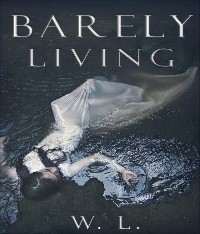 Cover Barely Living