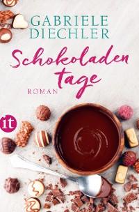 Cover Schokoladentage