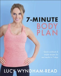 Cover 7-Minute Body Plan