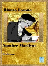 "Cover ""Another Marilyne"""