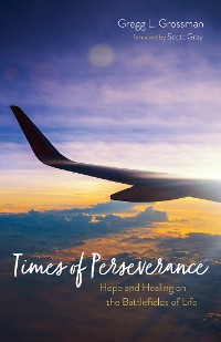 Cover Times of Perseverance