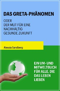 Cover Das Greta-Phänomen