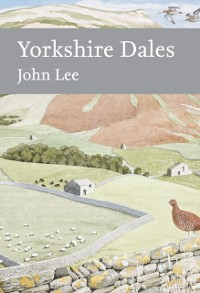 Cover Yorkshire Dales