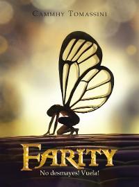 Cover Farity