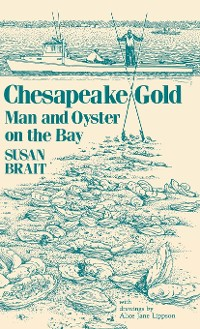 Cover Chesapeake Gold