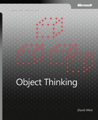Cover Object Thinking
