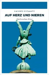 Cover Auf Herz und Nieren