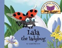 Cover Lala the ladybug