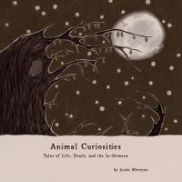 Cover Animal Curiosities