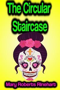 Cover The Circular Staircase