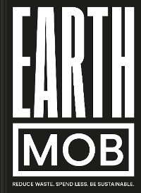 Cover Earth MOB