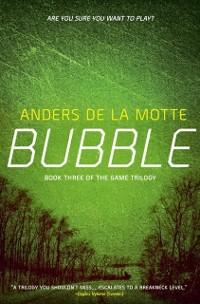 Cover Bubble