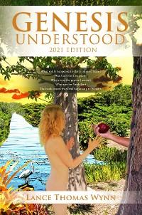 Cover Genesis Understood