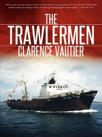 Cover The Trawlermen