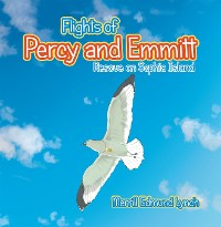 Cover Flights of Percy and Emmitt