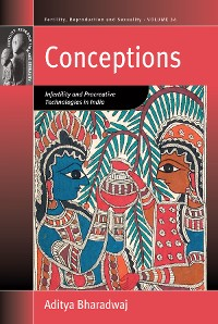 Cover Conceptions