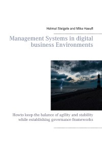Cover Management Systems in digital business Environments