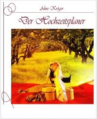 Cover Der Hochzeitsplaner