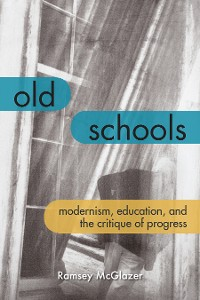 Cover Old Schools