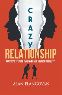 Cover Crazy Relationships