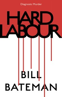 Cover Hard Labour