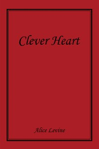 Cover Clever Heart