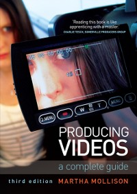 Cover Producing Videos