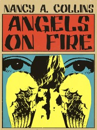 Cover Angels on Fire