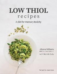 Cover Low Thiol Recipes