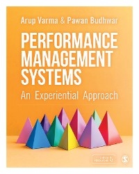 Cover Performance Management Systems