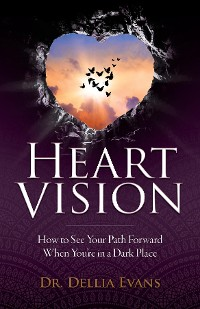 Cover Heart Vision