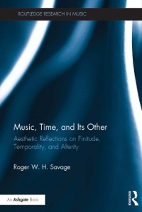 Cover Music, Time, and Its Other