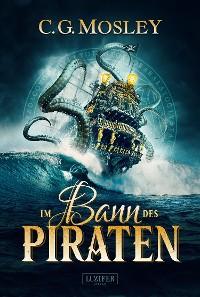 Cover IM BANN DES PIRATEN