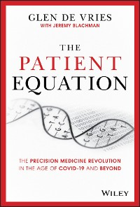 Cover The Patient Equation