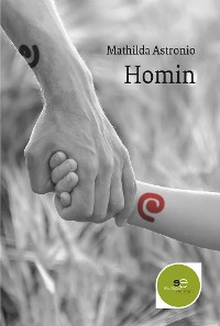Cover Homin
