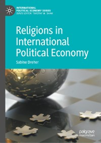 Cover Religions in International Political Economy