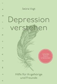 Cover Depression verstehen