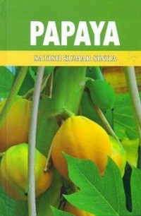 Cover Papaya