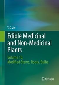 Cover Edible Medicinal and Non-Medicinal Plants