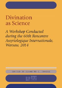 Cover Divination as Science