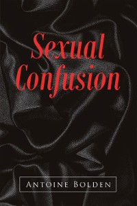 Cover Sexual Confusion