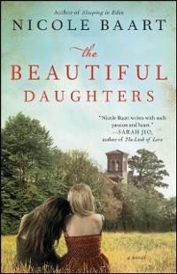 Cover Beautiful Daughters