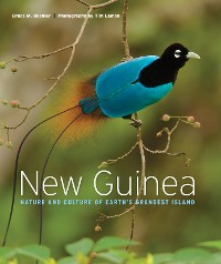 Cover New Guinea
