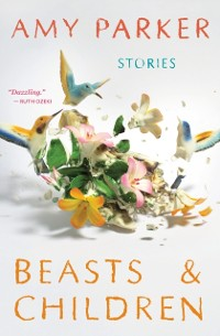 Cover Beasts & Children