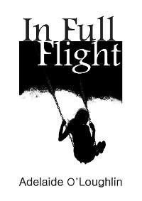 Cover In Full Flight