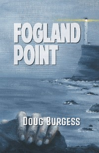 Cover Fogland Point