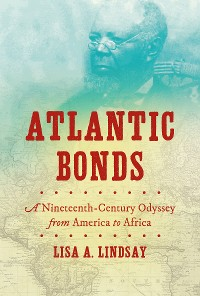 Cover Atlantic Bonds