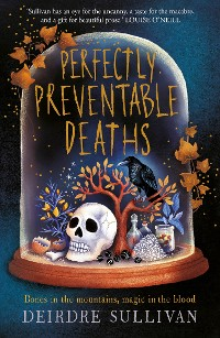 Cover Perfectly Preventable Deaths